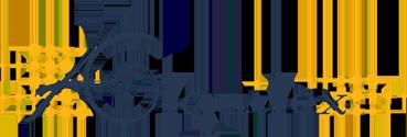 ALQUILEX Logo